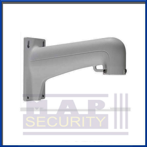 Hikvision ptz speed dome wall bracket ds 1601zj for Ptz construction