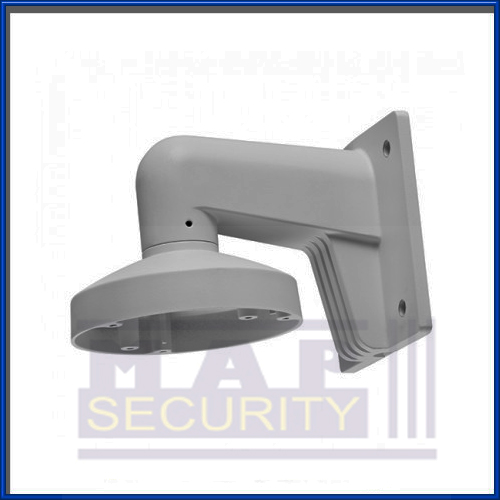 Hikvision Wall Bracket Ds 1272zj 120