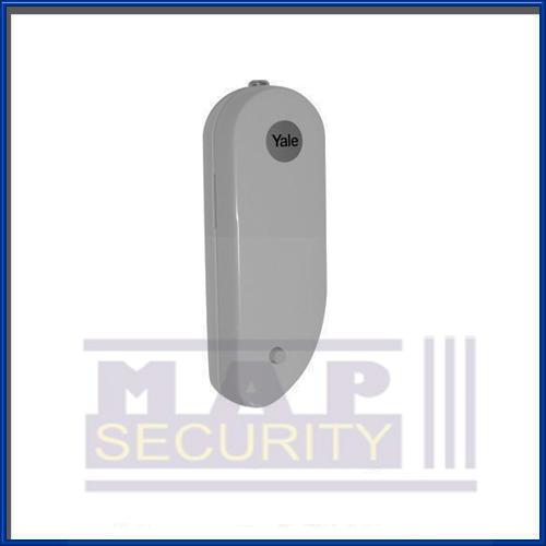 Yale Smart Amp Easy Fit Door Window Contact Ef Dc