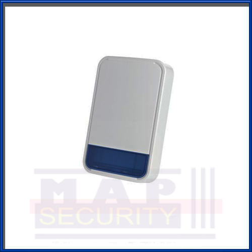 Visonic Powermax Wireless Bellbox Mcs 740