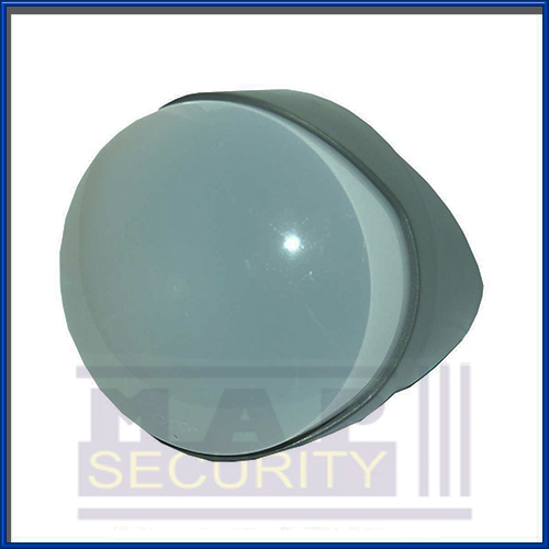 Gjd Opal Xl 35m External Pir Motion Detector Gjd020