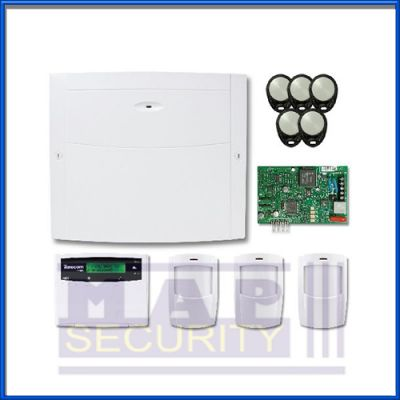 KIT-0040 TEXECOM