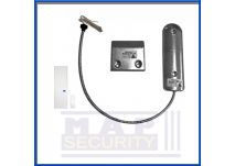 PYRONIX ROLLER DOOR KIT