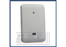 EXP-W10 PANEL EATON SCANTRONIC