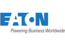 EATON I-ON WIRELESS LOGO